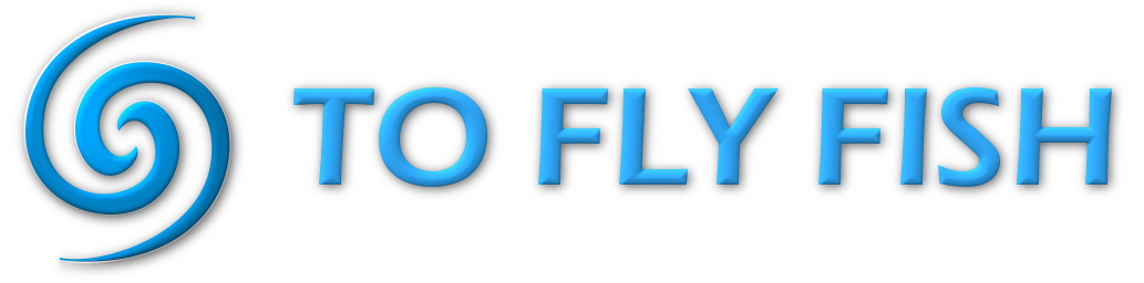 ToFlyFish