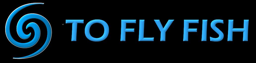 ToFlyFish